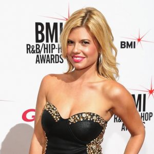 Chanel West Coasts Net Worth In 2018 Is Estimated At 60 Million