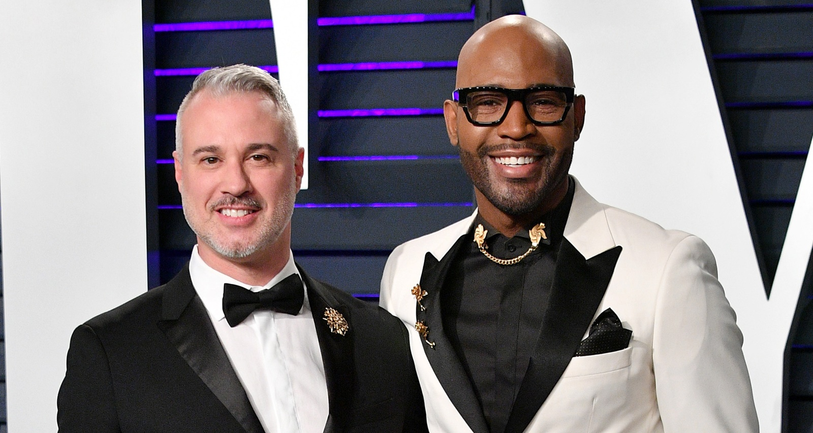 Ian Jordan Wiki: Facts About Karamo Brown's Fiancé