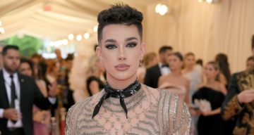 James Charles' Brother, Ian Jeffrey Wiki, Education, Loren Gray and Facts To Know