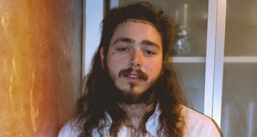Post Malone's Estimated Net Worth In 2018 is $8 0 million