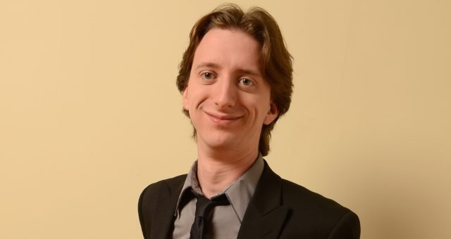 What happened with Projared? Entire Timeline of his Controversies
