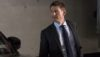 "Why Did Philip Winchester Leave ""Law & Order: SVU""?"