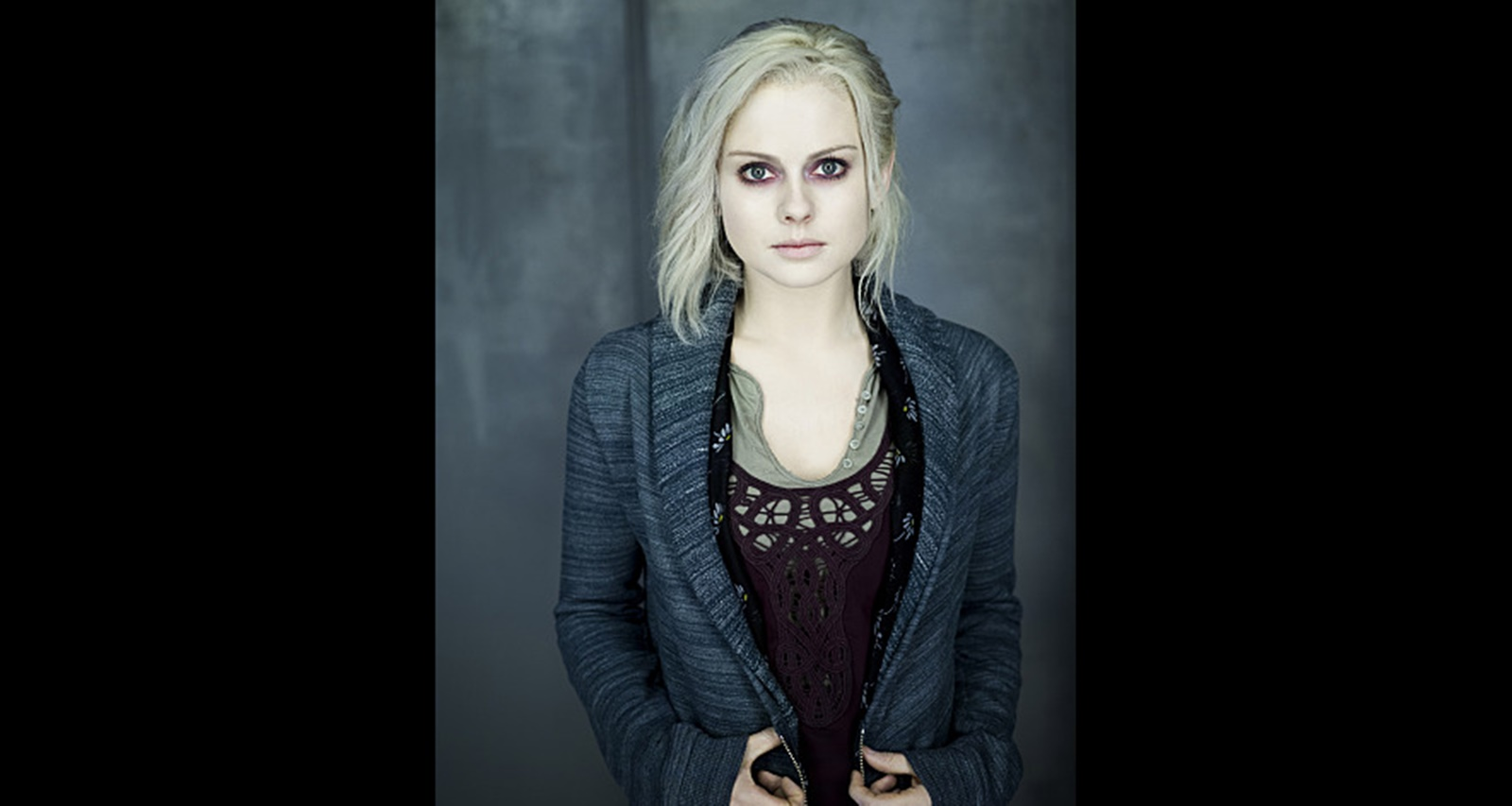 """iZombie"" Season 5 Episode 6 Recap Al's Identity Is Revealed and an Old Enemy Returns"