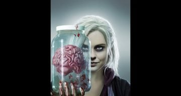 """iZombie"" Season 5 Episode 7 Recap; Filleted to Rest, Who Is Liv's Real Father"