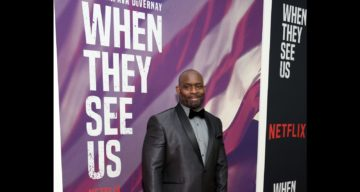 Antron McCray Wiki; Facts About the Central Park 5 Member Who Was Exonerated