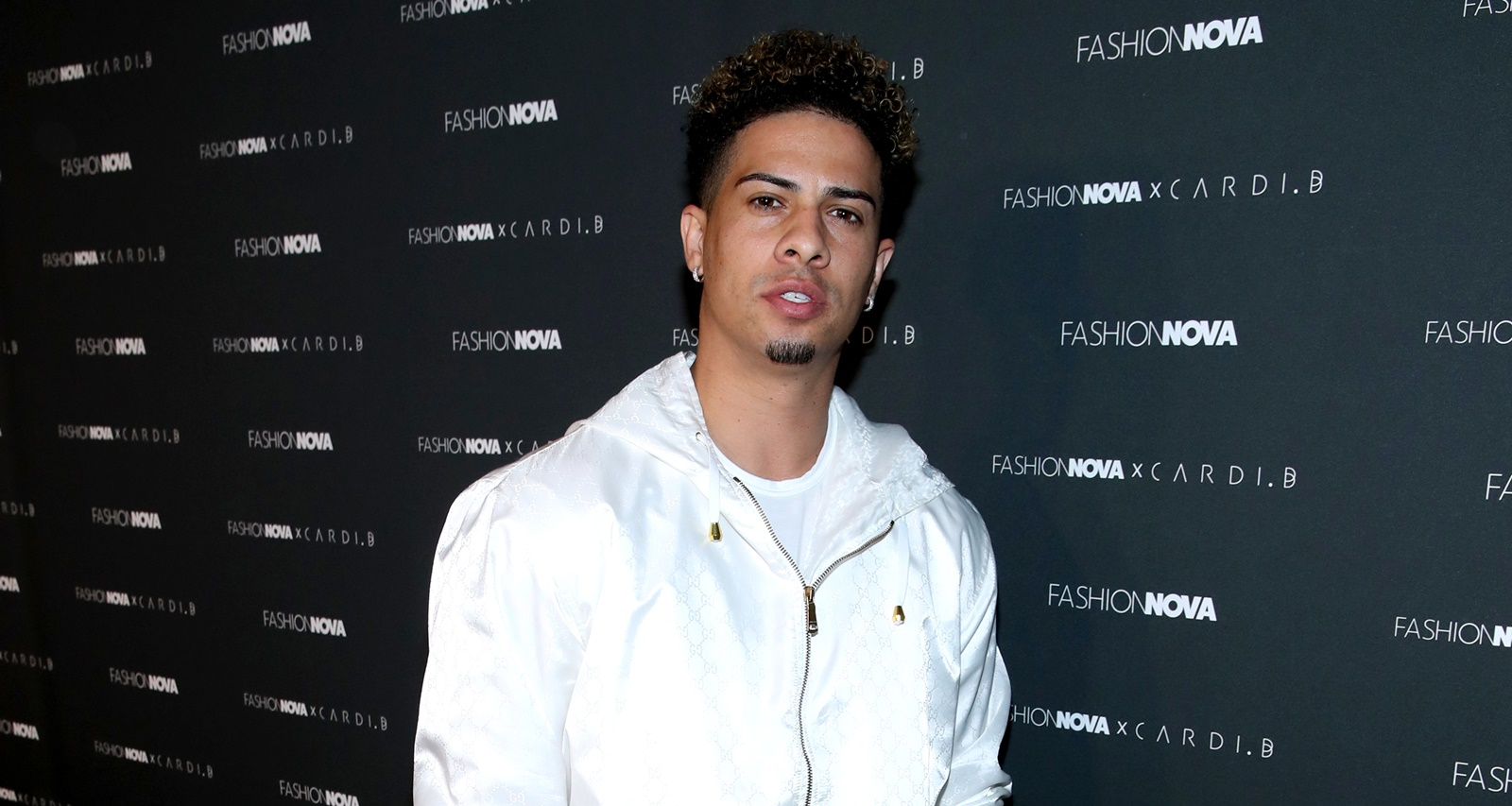 Austin McBroom's Wiki, Age, Fiancée, ACE Family, Children, College & Facts to Know