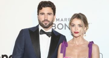 Brody Jenner Wife: Wiki And Facts To Know About Kaitlynn Carter