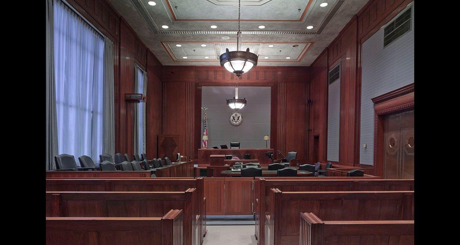 Elizabeth Lederer Wiki; Facts about Lead Prosecutor of Central Park 5 Case