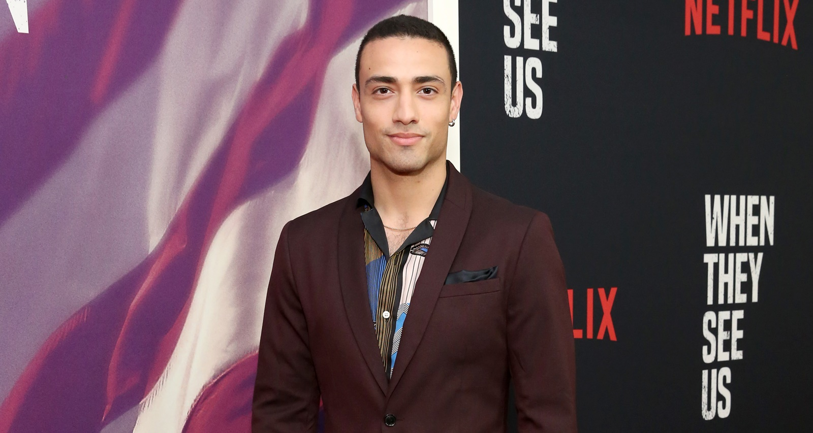 "Freddy Miyares Wiki: Facts About the Actor Playing Raymond Santana in ""When They See Us"""