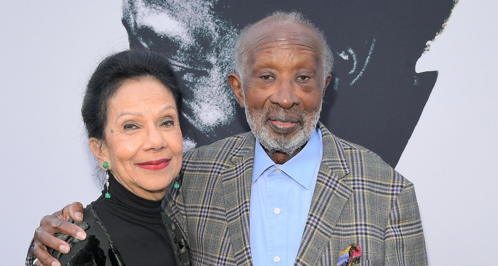 "Jacqueline Avant Wiki: Facts To Know About ""The Black Godfather,"" Clarence Avant's Wife"