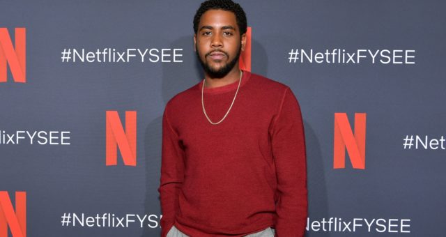 "Jharrel Jerome Wiki: Korey Wise on ""When They See Us"", Age, Family, Education"