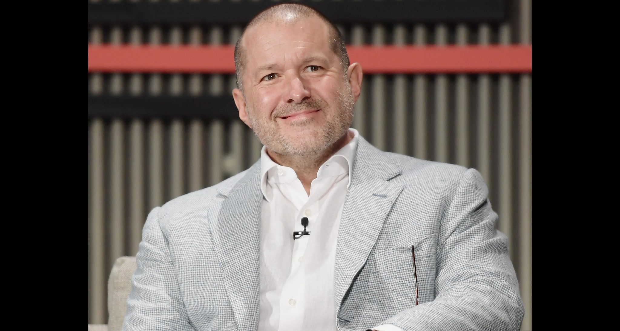 Jony Ive Net Worth, Leaves Apple to Start His Own Firm, LoveFrom, Facts To Know
