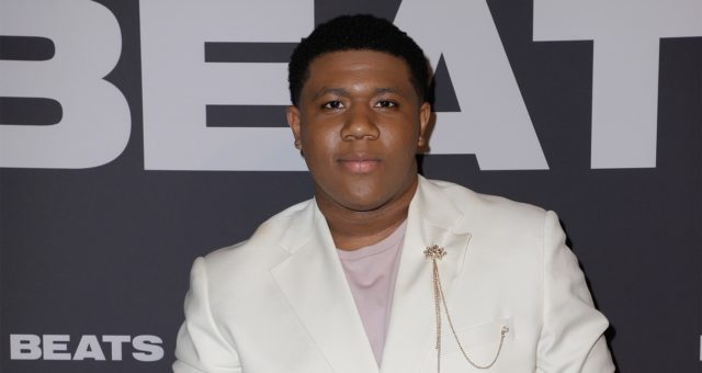 Khalil Everage Wiki, Age, Family, Education, Facts About August Monroe from Beats