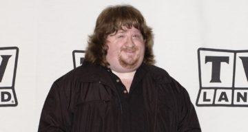 Mason Reese Net Worth 2019: How Rich Is the Former Child Actor?