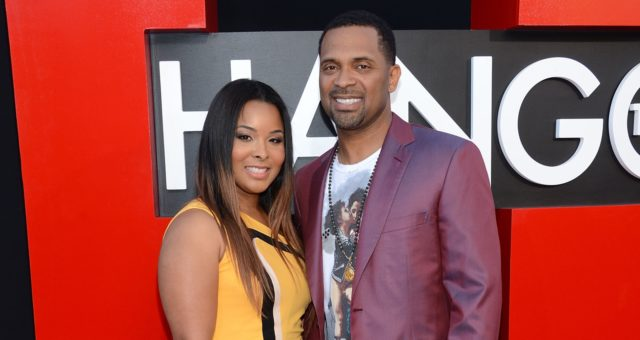 Mechelle McCain Wiki: Facts to Know About Mike Epps' Ex-Wife