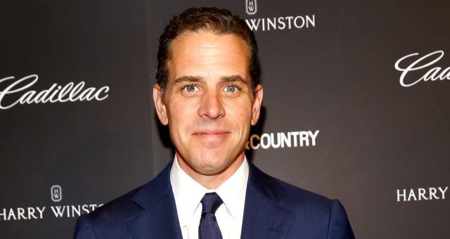 Melissa Cohen Wiki, Age, Hunter Biden's New Wife, First Marriage, Family, Facts to Know