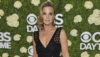 "What Happened to Phyllis on ""The Young and the Restless""?"