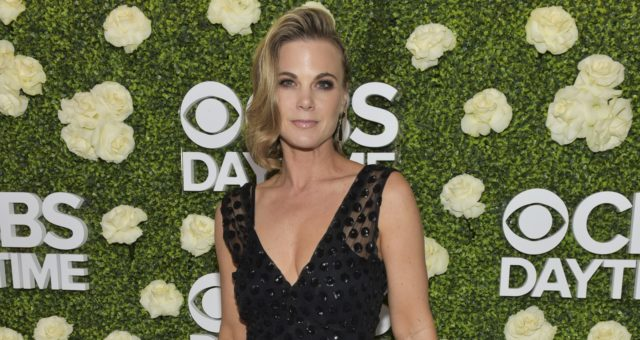 "What Happened To Phyllis On ""The Young and The Restless?"""