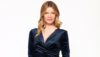 "Why Did Michelle Stafford Leave ""GH""? What Happened? Who Is Cynthia Watros?"