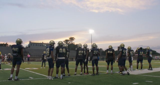"""Last Chance U"" Season 3 and 4, Players & Coaches, Where Are They Now?"