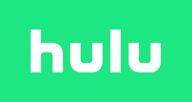 "Hulu's ""Into The Dark Culture Shock"" Cast, Plot and Details to Know"
