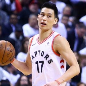best service b7296 a5754 Jeremy Lin's Net Worth in 2019: The Rise and Fall of Linsanity