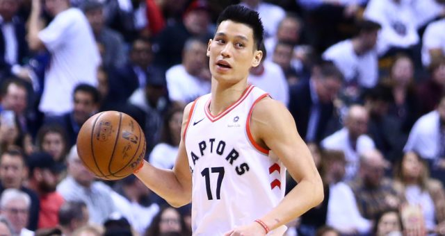 Jeremy Lin Net Worth 2019