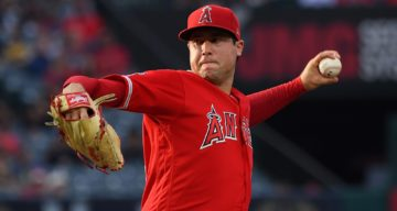 Late Tyler Skaggs' Wife, Carli Skaggs Wiki, Age, Family And Facts To Know