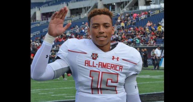Malik Henry Wiki, Early Life, Last Chance U, Career and Facts To Know