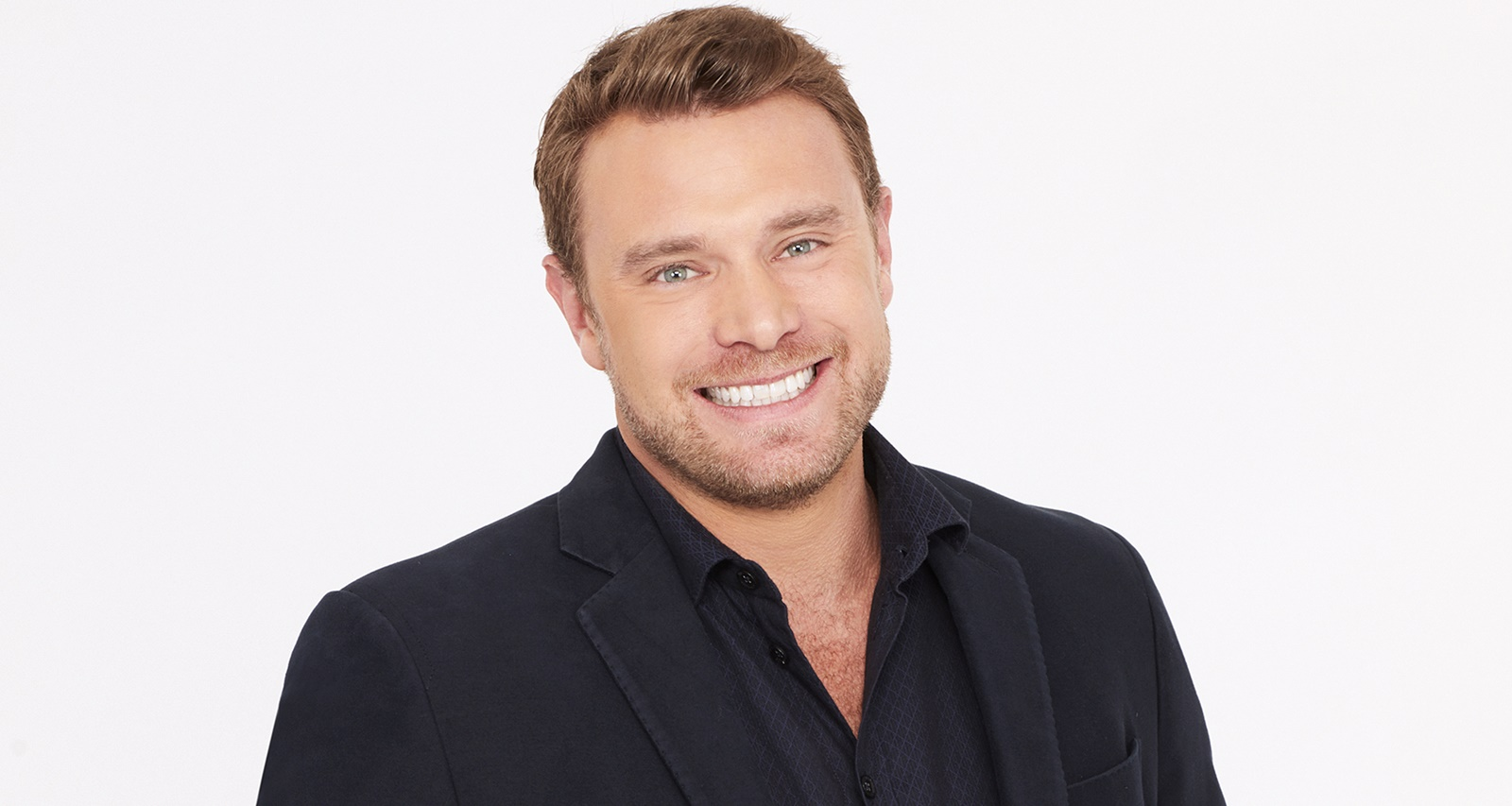 "Why Is Billy Miller Leaving ""GH?"" Where Is He Going? What Happened?"
