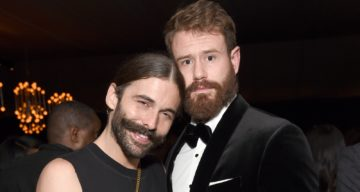 Wilco Froneman Wiki, Age, Career, Education & Facts About Jonathan Van Ness' Ex-Boyfriend