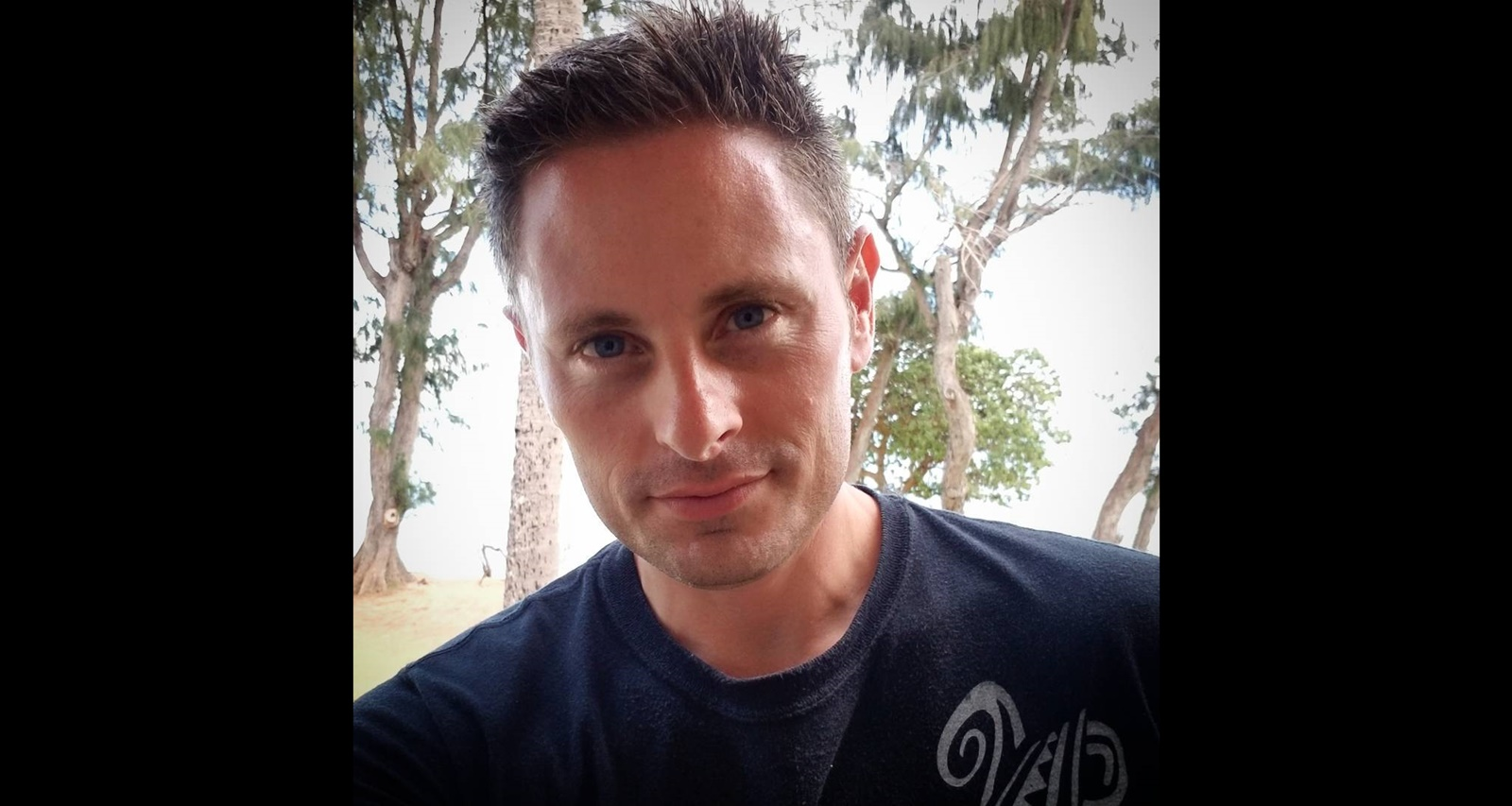 """Grant Thompson Wiki, Everything You Need To Know About The Dead YouTuber """"King Of Random"""" Who Died in a Paragliding Accident"""