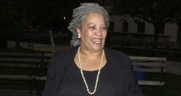 Harold Morrison Wiki, Age, Architect, Toni Morrison's Ex-Husband and Facts To Know
