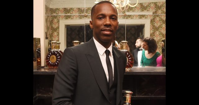 Rich Paul Net Worth 2019, Agent, Clients, House