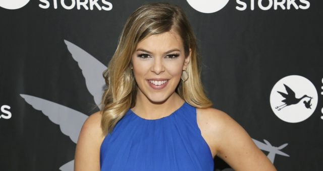 "Allie Beth Stuckey Wiki, Age, Career & Facts About the Host of the ""Relatable"" Podcast"