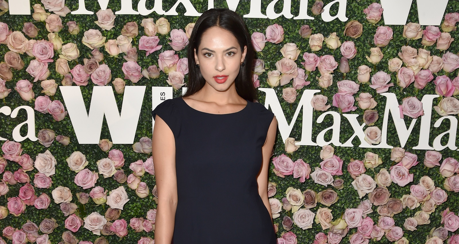 Christen Harper Wiki, Age, Family & Facts About Jared Goff's Model Girlfriend