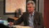 "Daytime Soaps Comings and Goings for September 30 to October 6: Michael E. Knight's ""GH"" Role Revealed"