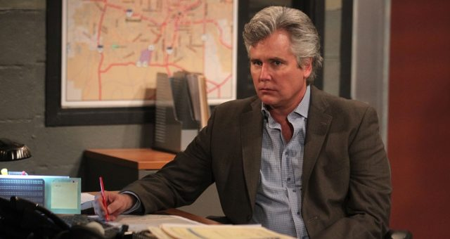 "Daytime Soaps: Comings and Goings Sept 30 to Oct 6 Michael E. Knight's ""GH"" Role Revealed"