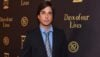 "Daytime Soaps Comings and Goings for September 2 to 8: Bryan Dattilo Slated to Return to ""DOOL"""