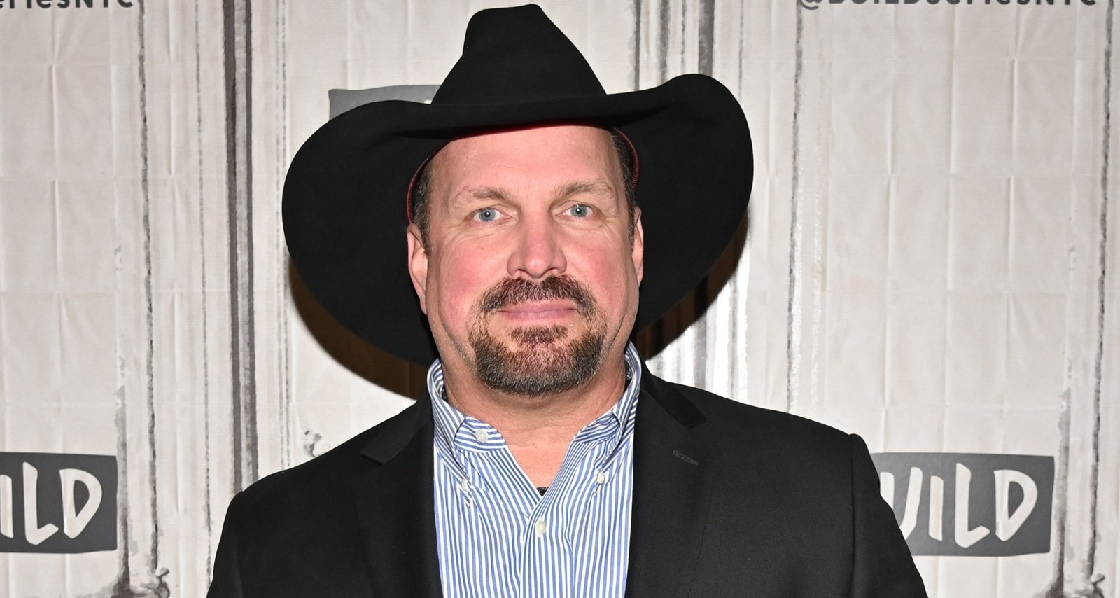 Garth Brooks Net Worth 2019: How Rich Is the Country Megastar?