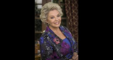 Julie Gets a Heart Attack, Is She Leaving DOOL? What Happened?