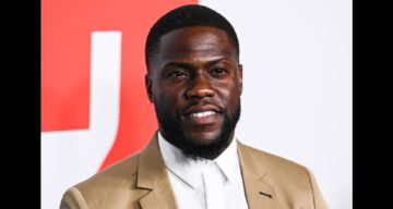 Kevin Hart Net Worth 2019: How He Became One of the