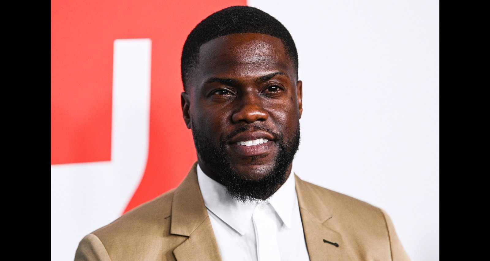 Kevin Hart Net Worth 2019: How Did He Become One of the Highest-Earning Comedians?