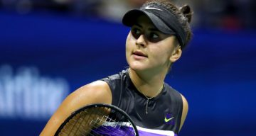 Maria and Nicu Andreescu: Facts About Bianca Andreescu's Parents, Father and Mother