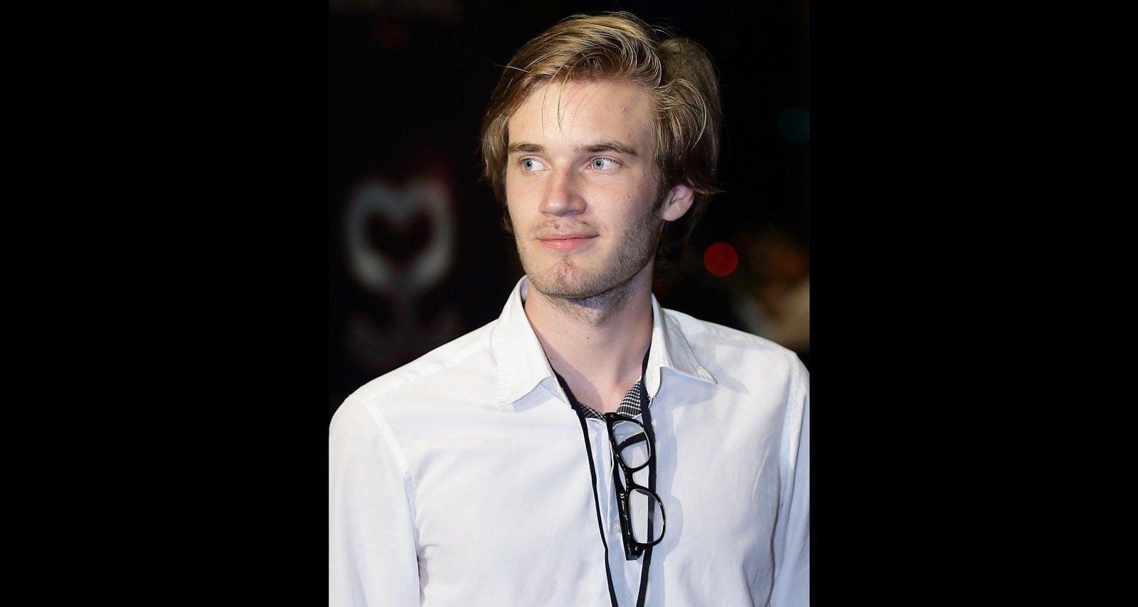 Pewdiepie Donates $50,000 to ADL: Was He Really Blackmailed? What Happened?