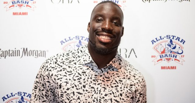 Vontae Davis' Net Worth 2018