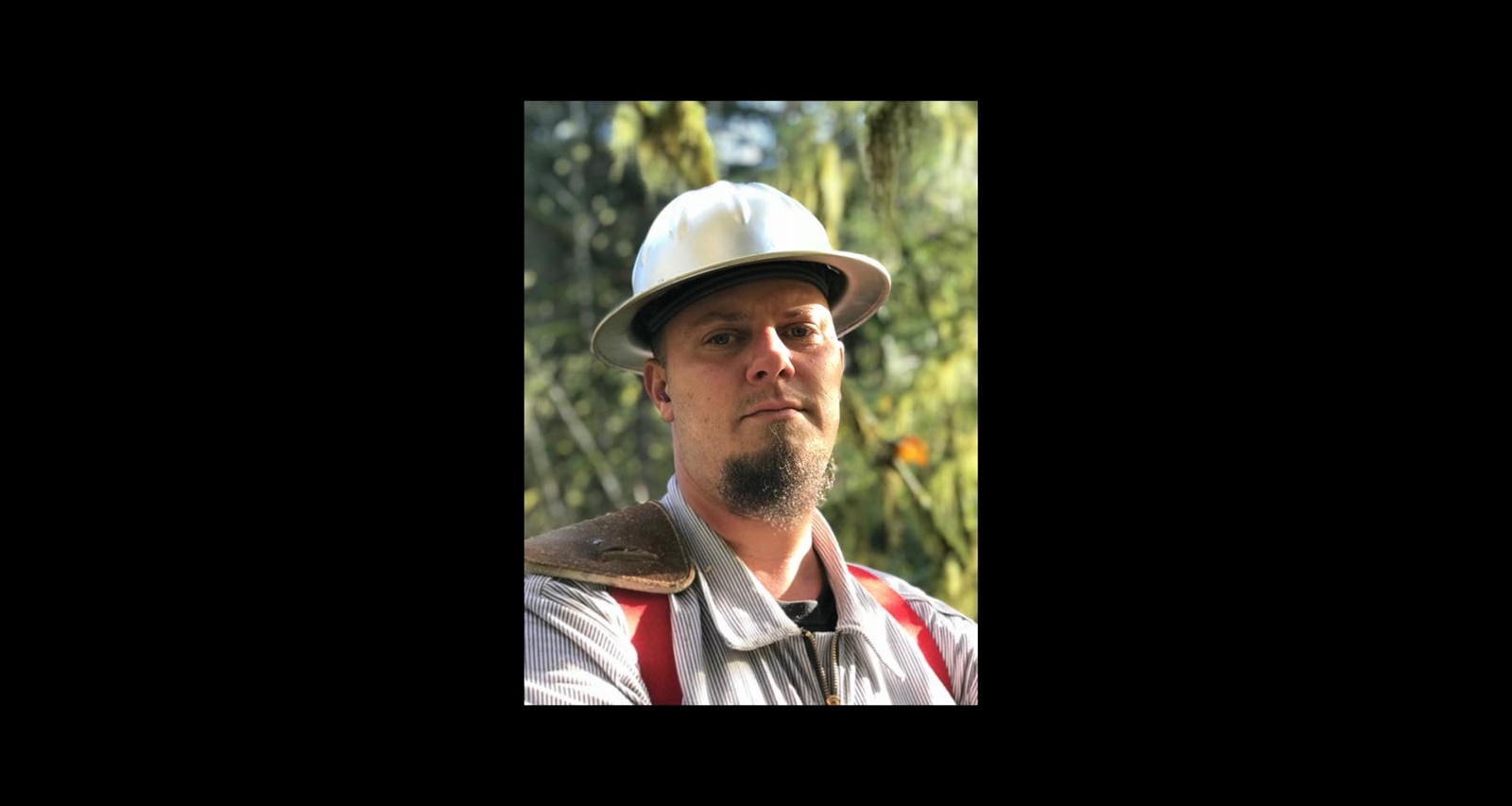 """What Happened To Stacey Robeson from """"Ax Men"""": Wiki and Facts To Know"""