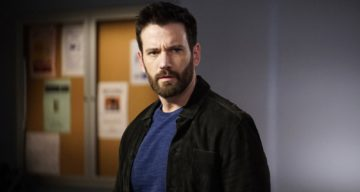 """What Happened to Connor on """"Chicago Med""""? Why Is He Leaving?"""