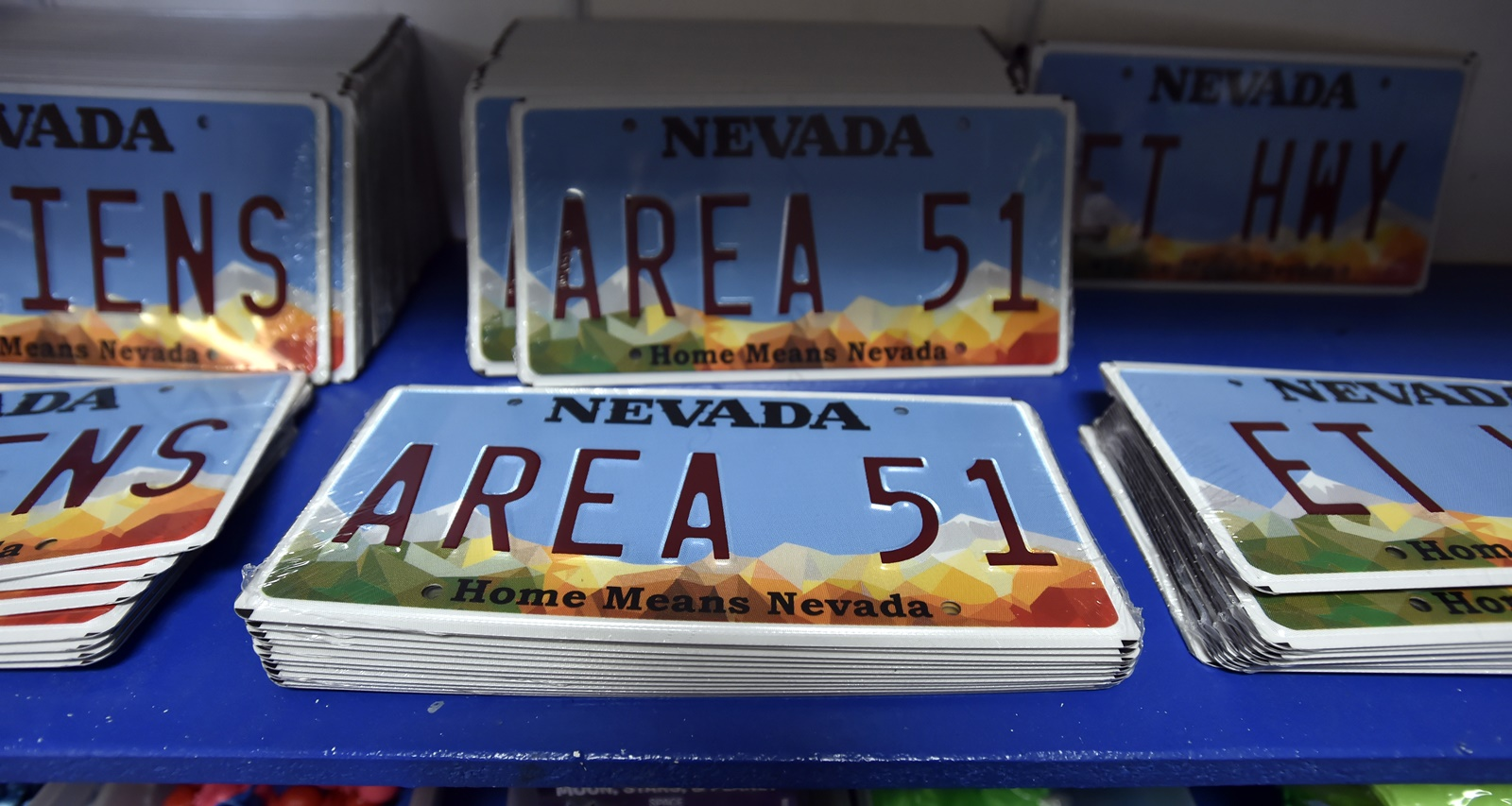 What Is The Progress On Storm Area 51? The Raid on Sept 20, 2019