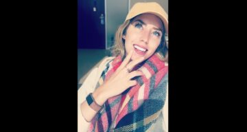 Who Is Kylie Rae Harris, Wiki , Death, Daughter, Family & Facts About the Deceased Country Singer